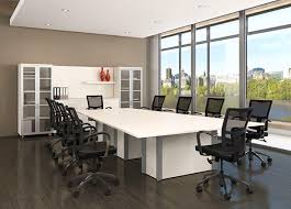 office conference table design. Boardroom-Furniture-Office-Tables-5 Office Conference Table Design