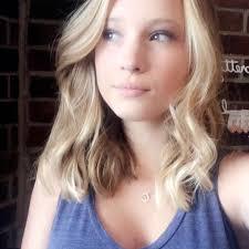 Abby Simmons (@abbysimmons133)   Twitter