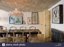 Islamic Classic Style  Alau0027a Hariri InteriorsIslamic Room Design