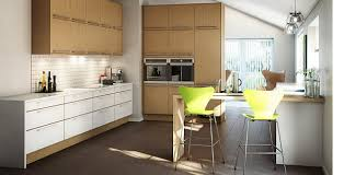 Small Picture 20 Scandinavian Kitchen Design Ideas