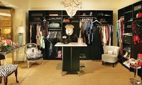 amazing walk in closets best celebrity closets