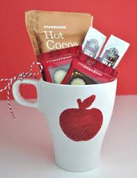 Pool Teacher Gifts Photos Along With Teachers Teacher In Gifts To Christmas Gift Teachers