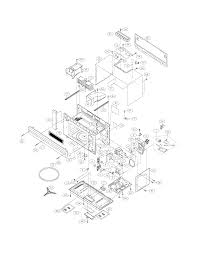 Wiring diagram for ge rr9 light switch wiring diagram at 82150l switch