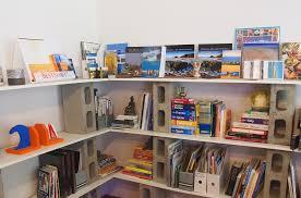 home office organisation. Organised Home Office Organisation C