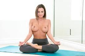 Showing Media Posts for Abigail mac lesbian massage xxx www.