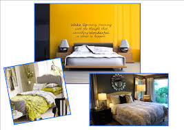 How To Decorate Your Bedroom On A Budget Home Decorating Hints And Tips Archives