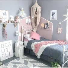 Pink And Grey Bedroom Pink And Grey Bedroom Ideas Pink Bedroom Best ...