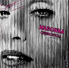 Today In Madonna History October 7 2009 Today In Madonna