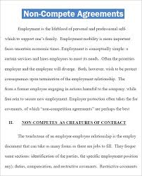 Dentist Employment Agreement | Cvfree.pro
