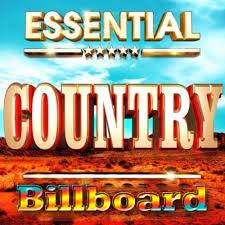 Va Us Billboard Country Charts Top 25 06 01 2018 2018