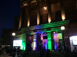 moodlighting hire outdoor glasgow edinburgh entertainment festoon lighting hire outdoor
