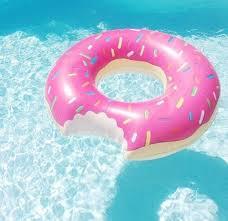 summer pool tumblr. Delighful Pool Donut Food Summer Swimming Pool Tumblr In Summer Pool Tumblr