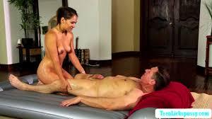 Sara Luvv Tonight S Porn 922 HD Adult Videos SpankBang