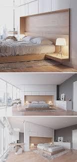 bedroom floor lamps of modern house elegant modern japanese furniture tall glass floor lamp fresh desk