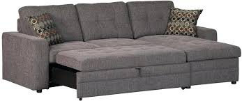 sectional sleeper sofas for small spaces. Plain Sectional Compact Sleeper Sofa Musefilmsco Pertaining To Popular Home Sectional  Sofas For Small Spaces Ideas In L