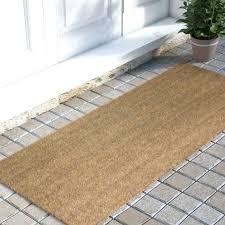 ikea door mats australia outdoor front carpet mat french doors outside decorative small welcome long indoor