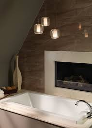 pendant lighting bathroom vanity. Pendant Lighting For Bathroom Vanity. Vanity Lights Fixtures