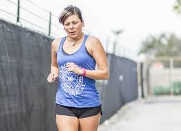 why runners need strength training and