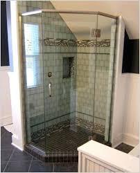 build your own shower build your own shower doors a awesome angle shower doors