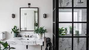 modern bathroom ideas 33 looks for a