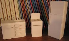 dollhouse kitchen furniture. For A Finished Picture Of The Miniature Sink / Cupboard Combo, See  In My Later Post. Labels: Doll House Kitchen, Dollhouse Furniture Kitchen