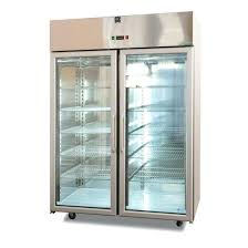 glass door fridge call us today pel in stan glass door fridge