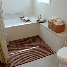 best of flooring bathroom laminate flooring home depot linoleum flooring of best of flooring bathroom laminate