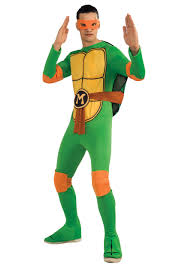 ninja turtles couples costumes. Fine Ninja With Ninja Turtles Couples Costumes E