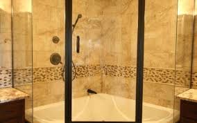 maax tub shower combo one and bathtub combination surround delta screen kit bath shower enclosures screens