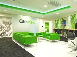 office designing ideas. contemporary office design designs saatchi offices new york city in designing ideas