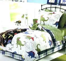 full size duvet cover dinosaur toddler bedding boy sets kids set full size duvet cover double