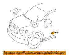 knee airbag wiring diagram tundra knee database wiring toyota tundra air bag parts