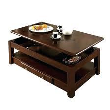 small vintage coffee table antique coffee tables for small round antique coffee table furniture retro