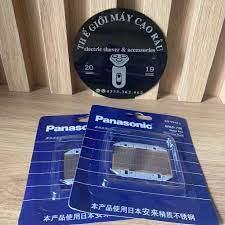 Màng bảo vệ thay thế Máy cạo râu Panasonic ES-RC30 ,ES-3831,ES-3832- Hàng  chính hãng - Mỹ phẩm chăm sóc râu