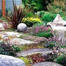 drought resistant garden. Drought Tolerant Landscapes Incredible Popular Landscape Ideas Porch And Plants Design . Resistant Garden