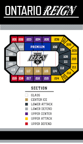 Menominee Arena Seating Chart 46 Most Popular Citizens Bank Arena Schedule