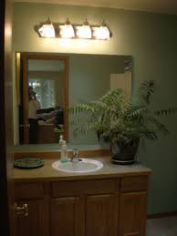 Lighting Fixtures Bathroom Incredible Some Ideas To Install Bathroom Lighting Fixtures