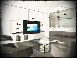 ikea home office planner. Love Besta Planner Ikea Living Room Interior Design Floor Roomstyler D Home Office