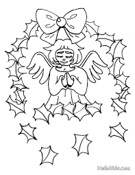Small Picture Couple Cartoon Mickey And Coloring Pages Com Printable Mistletoe