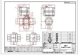 honeywell 2 port zone valve wiring diagram images port zone valve taco 571 zone valve wiring 4 wire zone valve diagram