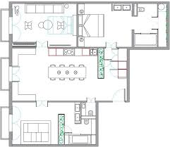 The 25+ best Room layout planner ideas on Pinterest | Furniture  arrangement, Room planner and Moving furniture