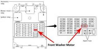 similiar altima fuse box diagram keywords 2009 nissan altima fuse box diagram additionally 2006 nissan altima ac