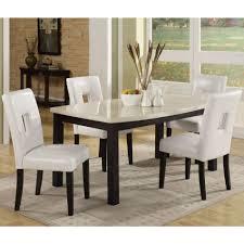 set of 4 white kitchen chairs. full size of kitchen:awesome black kitchen tables walmart chairs set 4 white