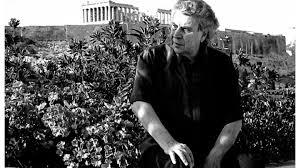Πέθανε ο Μίκης Θεοδωράκης - Η ζωή του σπουδαίου μουσικοσυνθέτη