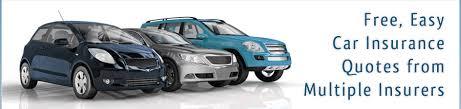 Auto Insurance Quotes Texas Unique Car Insurance Quotes Find The Best Car Insurance Rates