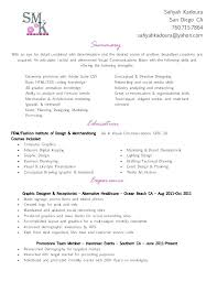 Resume Hair Stylist Hair Stylist Resume Examples Hair Stylist Resume Examples Photo