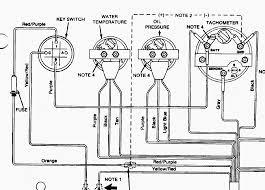 fuel gauge wiring diagram troubleshooting teleflex fuel gauges Boat Gauge Wiring Diagram at Teleflex Fuel Gauge Wiring Diagram