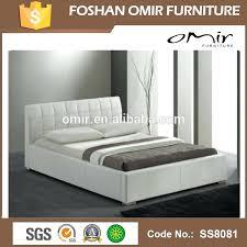 Ashley Furniture Bed Frames Furniture Bedroom Sets Modern Bed Frame ...