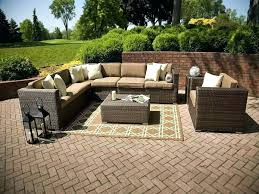 outdoor rug on wood deck outdoor rugs on wood deck image of cute designer furniture for