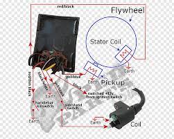 car peugeot wiring diagram capacitor Car Wiring Diagrams Peugeot Rear View Camera